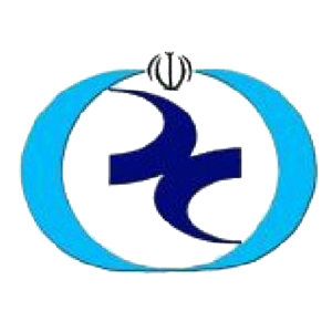 سازمان نظام روانشناسی ایران