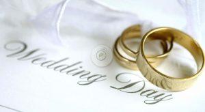 سلامت روانی همسر قبل از ازدواج