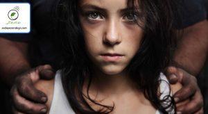 از انحراف جنسی پدوفیلی چه می دانید؟