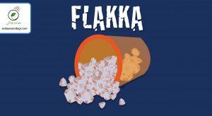 آیا ماده مخدر Flakka را می شناسید؟