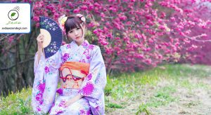 چرا زنان ژاپنی نه چاق میشوند، نه میمیرند