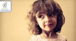 آموزش ادب و نزاکت در خانه