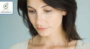 عوارض جانبی مصرف سیتالوپرام