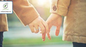 الف. آیا در دوران نامزدی و عقد هم میتوان شناخت کسب کرد؟