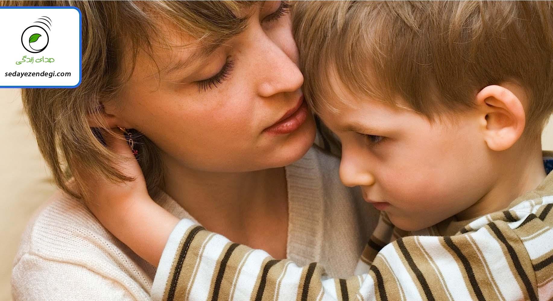 غلبه بر فوبیا و اضطراب در کودکان در ۱۰ گام مختصر و اثربخش