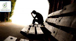 چه زمانی PTSD تشخیص داده میشود؟