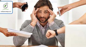 ۹ روش آسان برای ارتقای سلامت روان
