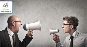 مهمترین آداب معاشرت که باعث میشود در جمعها بدرخشید/قوانین آداب معاشرت
