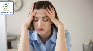 شیوه های اساسی کاهش استرس