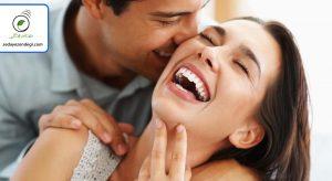 مهارتهای زناشویی: موانع گوش کردن