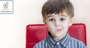 درمان تیک - آیا تیک درمان پذیر است؟