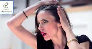وسواس موکنی - راهنمای کلی درمان اختلال کندن موها