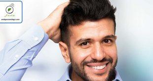 مواد غذایی مناسب برای موها کدامند؟ راهنمایی برای نگهداری از موها