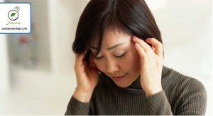 درمان کمرویی - از باورها یا درمان قطعی کمرویی و خجالت