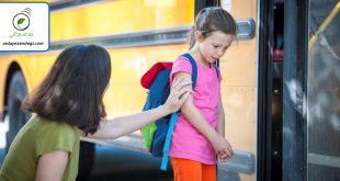 بازگشت به مدرسه و نگرانیهای ناشی از آن