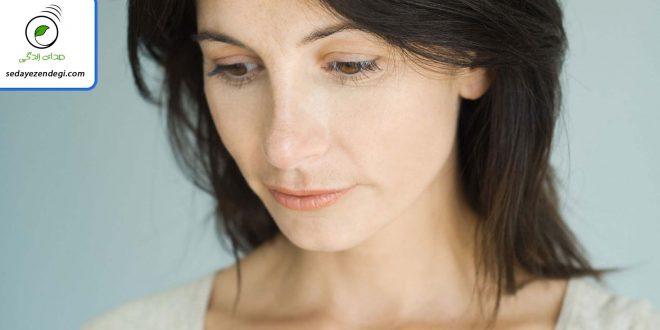 کاهش افسردگی و اضطراب : با کمک کردن به دیگران به خودمان کمک کنیم