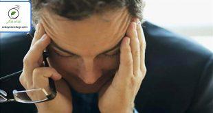 بخشش خود راهحل مناسب برای درمان احساس نفرت از خودتان
