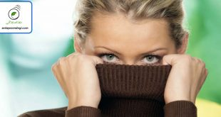 درمان کمرویی و ۶ راهکار برای کاهش و رهایی از آن