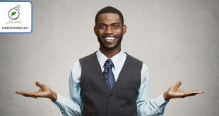 چگونه بتوانیم مدیر اجرایی زندگی خود باشیم ؟ نفسی عمیق بکشید و از خودتان بپرسید، آیا فردی تاثیرگذار هستید یا تاثیرپذیر؟ چه جوابی دادید و یا چه حسی داشتید؟