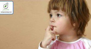 اختلال تقص توجه بیش فعالی