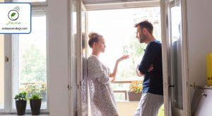 نکته هایی برای همسران