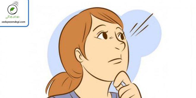 اختلال وسواس فکری جبری در کودکان و نوجوانان