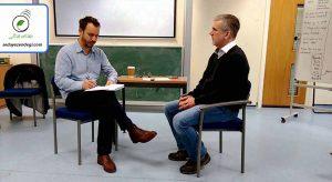 بازی نقش   درمان مبتنی بر بازی نقش (Role-Playing) در درمان فوبیا