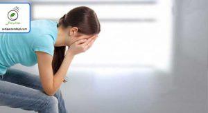 قطع مصرف داروی آسنترا و ارتباط آن با خود ارضایی