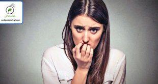 مرور بر اختلال اضطراب فراگیر (GAD) - قسمت اول
