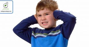 روانشناس کودک خوب چگونه در کنترل خشونت در کودکان والدین را راهنمایی می کند؟