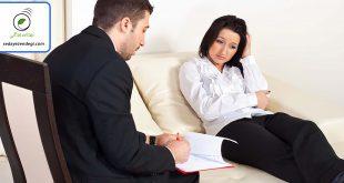 مشاور خوب و تاثیر آن در درمان قطعی وسواس ، اضطراب و استرس