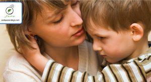تاثیر تجارب کودکی بر روابط بزرگسالی