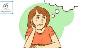بر اساس درمان شناختی رفتاری افکار ما احساسات ما را تعیین میکنند