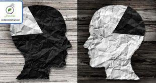 چگونه از شر تعصبات ذهن خلاص شویم؟