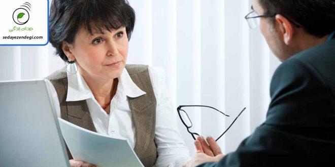 برای انتخاب مشاور روانشناس باید چه نکاتی را توجه کنیم؟