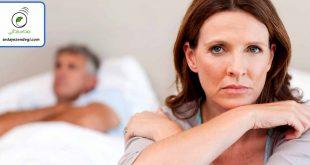 اختلالات جنسی چیست و چگونه درمان می شوند؟