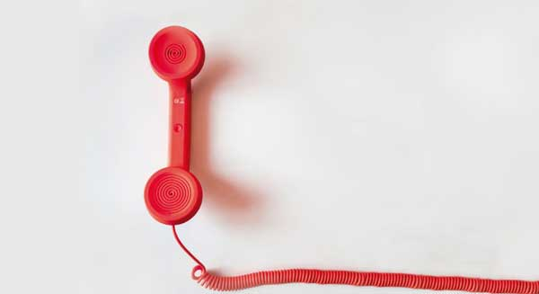 مشاوره تلفنی و غیر حضوری با بهترین روانشناس در تهران