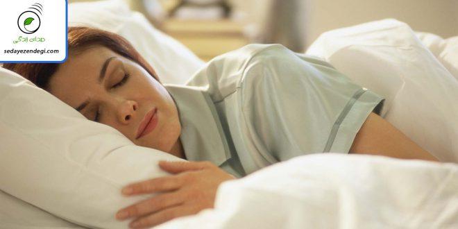 روزها چه کنیم که شب خواب بهتری داشته باشیم؟